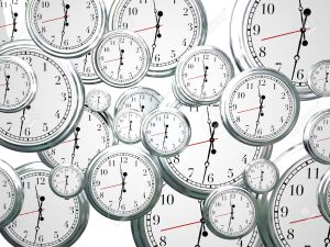 30166479-many-clocks-ticking-and-counting-down-the-seconds-minutes-and-hours-as-time-marches-on-and-moves-for
