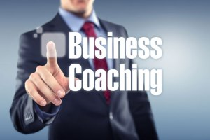 the-difference-between-a-consultant-and-business-coach